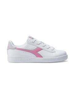 Game P Gs Sachet Pink
