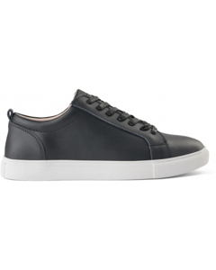 Stb-cole Ii L Black