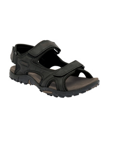 Regatta Great Outdoors Mens Haris Sandals