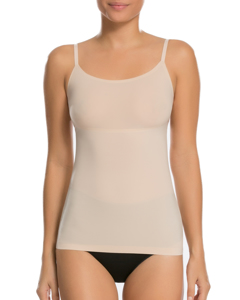 Spanx Linne Convertible C Thinstincts Soft Nude