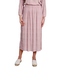 Filippa K Wave Plissé Skirt