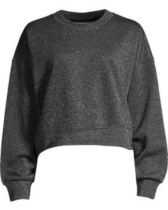 Willow Sweatshirt Grey