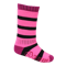 Dustin Socks Candy Pink