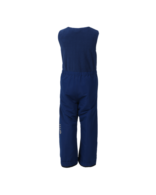 Color Kids Dosin Ski Pants Estate Blue