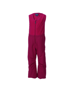 Dosin Ski Pants Rasberry
