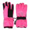 Savoy Gloves Candy Pink