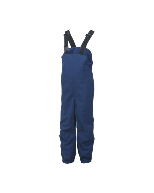 Color Kids Nolga Pants Estate Blue