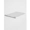 East Towel 50x70 I-2 Bright White