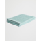 East Bath Towel 67x140 A-45 Ice Green