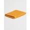 East Bath Towel 67x140 D-07 Golden Orange