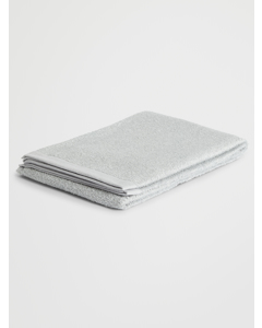 East Bath Towel 67x140 G-15 Light Grey
