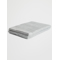 East Bath Towel 100x150 G-15 Light Grey