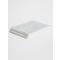 East Bath Towel 100x150 I-2 Bright White