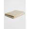 East Bath Towel 100x150 N-14 Linen Beige