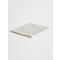 Kite Towel 40x40 Cm I-01 White