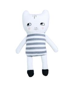 Baby Katti - White