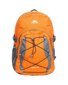 Trespass Albus 30 Litre Casual Rucksack/backpack