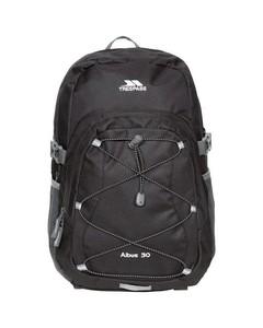 Trespass Albus 30 Litre Casual Rucksack/backpack