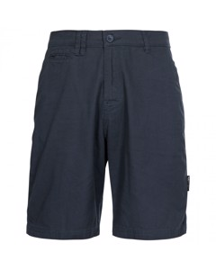 Trespass Herren Shorts Leominster