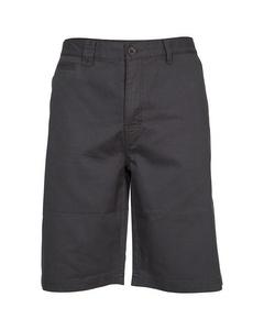 Trespass Mens Leominster Shorts