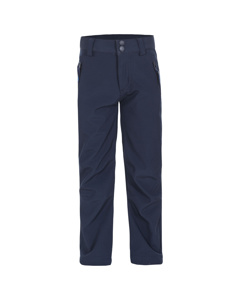 Trespass Kinderen/kinderen Galloway Softshell-broek