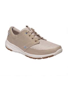 Regatta Mens Marine Ii Trainers