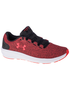 Under Armour > Under Armour Charged Pursuit 2 Twist 3023304-003