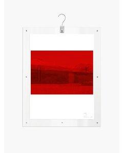 Artby X Sofie Pihl No.2 - 61x46