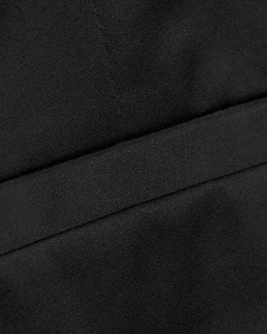 Filippa K M. Liam Sharp Chino Black