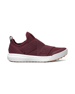 Ua Ultrarange Gore W Gore Port Royale
