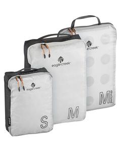 Pack-It Starter Set Packtasche 3tlg.