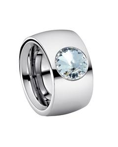 Ring Coma