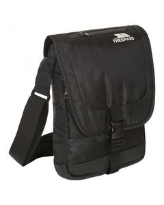 Trespass Strapper Shoulder Bag (2.5 Litres)
