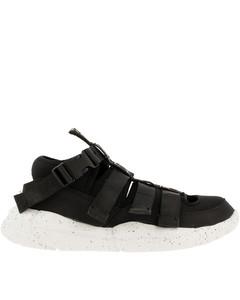 Nova Black-black