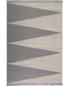 Teppich Smart Triangle