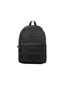 Vans > Vans Schoolin It Backpack VN0A46ZPBLK