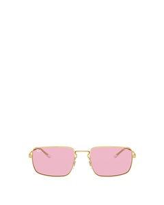 RB3669 arista Sonnenbrillen