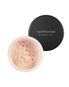 Bare Minerals - Mineral Veil 6g