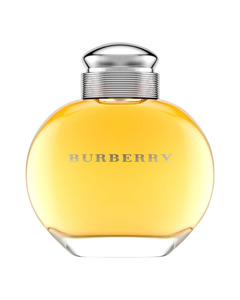 Burberry Women Edp 100ml