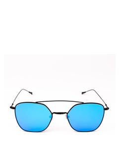 Dolcevita Dv02aft Zonnenbrillen