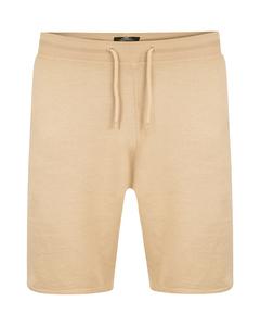 Storm Shorts