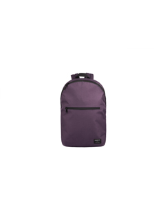 Oliver Backpack Purple