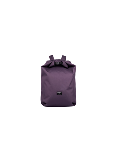 Lova Backpack Purple