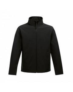 Regatta Mens Ablaze Printable Softshell Jacket