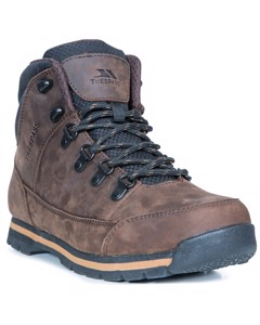Trespass Mens Jericho Boots