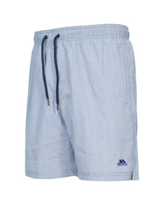 Trespass Herren Volted Sommer Shorts