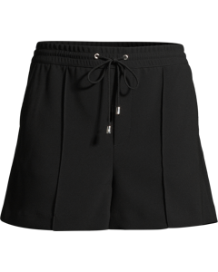 Kelly Short Black