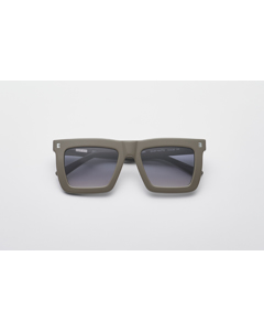 Bergön Dust / Black Gradient Flat Lens