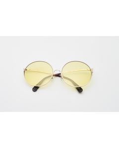 Maxida Midnight Sun / Yellow Lens
