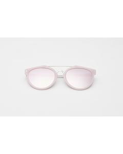 Örsten Lingonberry / Flat Pink Mirror Lens